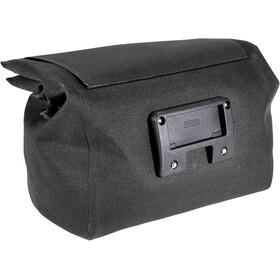 VAUDE Comyou Box Bolsa de manillar, phantom black